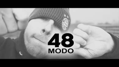Photo of Modo – 48 (prod. soSpecial) VIDEO