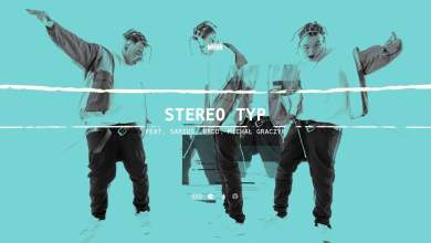 Photo of PlanBe ft. Sarius – Stereo Typ (prod. Michał Graczyk)