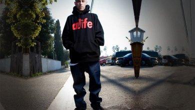 Photo of Dlaczego Alchemist jest jednym z naszych ulubionych rapowych producentów?