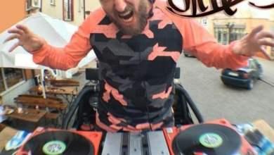 Photo of MATHEO – Mój Czas edit by DJ FEEL-X (86bpm _Bm)