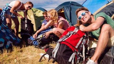 Photo of Dotazy na Love camp a Love village se mn…