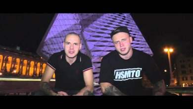 Photo of 03. Śliwa & Bandura – Hoes Hunter (Street Video)
