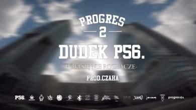 Photo of 04.DUDEK P56 – PÓKI SIĘ NIE ROZŁĄCZĘ PROD.CZAHA