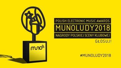 Photo of Munoludy 2018 – muno.pl
