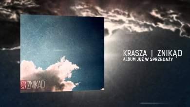 Photo of 15. Krasza- Tutaj  ja
