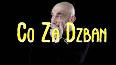 Photo of Sobota – Co Za Dzban (LIl Pump ft. Kanye West REMIX) VIDEO