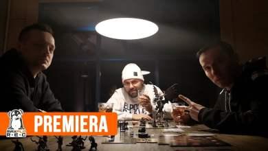 Photo of Pokahontaz ft. donGURALesko – Średniowiecze (official video) prod. Magiera | RENESANS