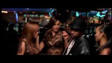 Photo of Nate Dogg – I Got Love