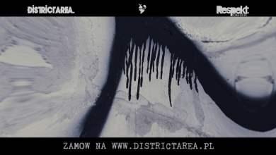 Photo of Włodi – D/CD feat. PRO8L3M prod. DJ B #WDPDD