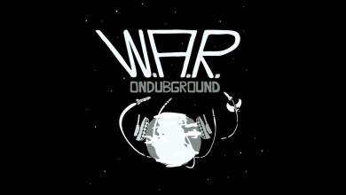 Photo of Ondubground – W.A.R. In Dub