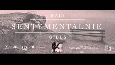 Photo of 02. Kali Gibbs – Sentymentalnie
