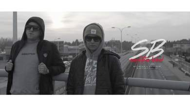 Photo of Solar/Białas ft. ADM, Beteo  – Error (prod. Got Barss) #nowanormalnosc DELUXE