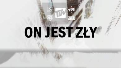 Photo of TPS feat. Wieszak, Dobo, Wampir FTS –  ON JEST ZŁY (OFFICIAL VIDEO)