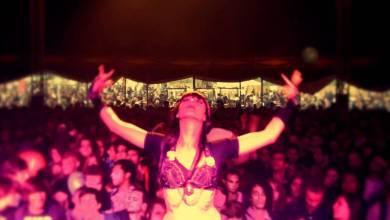 Photo of ONDUBGROUND – Bad Side (Live Teaser 2012)