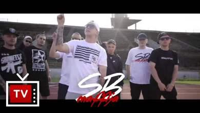 Photo of Białas – Jedna wiara jeden skład (prod. Got Barss) [official video]