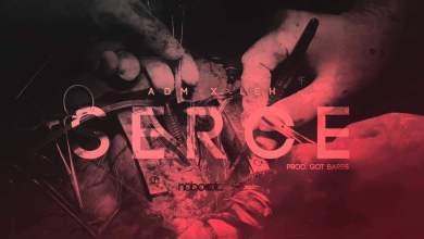 Photo of ADM – Serce (feat. Leh, prod. Got Barss)