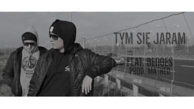 Photo of Solar/Białas ft. Bedoes – Tym się jaram (prod. Matheo) #nowanormalnosc DELUXE