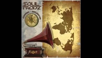 Photo of Soulprodz – Sunrise