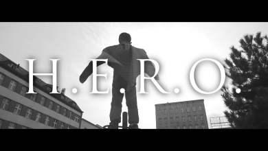 Photo of 03. Kali Gibbs – H.E.R.O. (Video)