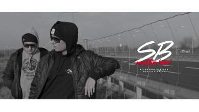 Photo of Solar/Białas ft. Blejk, Zui – Niech wali się świat (prod. Czarny HiFi) #nowanormalnosc