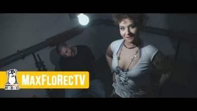 Photo of Jarecki & BRK ft. Strażak Sam aka GrubSon – Remiza funk (official video)