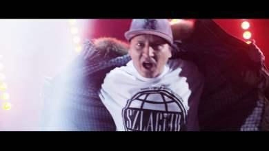 Photo of Pono x Ero x HZD Hazzidy x Szczur – Szlagier feat. DJ Falcon1
