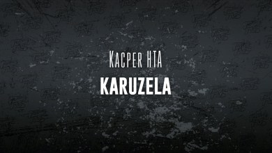 Photo of Kacper HTA – Karuzela