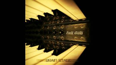 Photo of Full Dub – Brain Stage [FULL ALBUM – ODGP039]