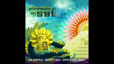 Photo of Mexican Stepper – Piramide Del Sol [Full Album]