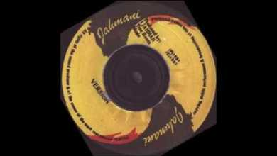 Photo of Ijahman Levi – Jah Heavy Load & Version – Jahmani records 1981 roots stepper