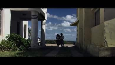 Photo of Korki x Peceet – Miami Vice