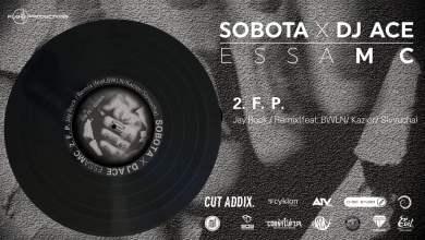 Photo of Sobota – F.P ft. BWLN/Kazior/Sivvucha (Jay Rock Remix)