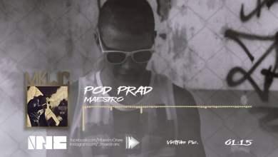 Photo of Maestro INC – Pod Prąd