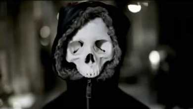 Photo of The Chemical Brothers – Hey Boy Hey Girl OFFICIAL VIDEO