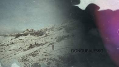 Photo of donGURALesko – Turoń (Trailer) [LATAJĄCE RYBY]