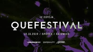 Photo of QueFestival 2019 / Katowice