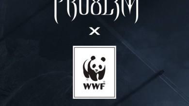 Photo of Obejrzyj PRO8L3M x WWF – VI katastrofa i OUTPOST IN5TALAC7A