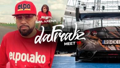 Photo of Obejrzyj G2A Arena DaFreakz Meet '19 Trailer / DGE, tuning, stance, twerk, breakdance, drifting RC / 27-28.04.2019