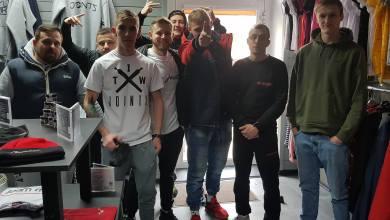 Photo of TiW Shop Radom x TiW Team x MO฿฿YNSpotka…