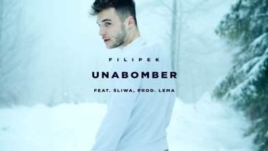 Photo of Filipek ft. Śliwa – Unabomber (prod. Lema)