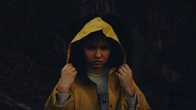 Photo of Przyłu & VBS ft. Skip – Dark