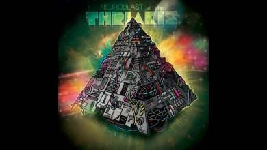 Photo of Thriakis – Smoke feat. Solo Cino