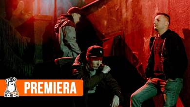 Photo of Pokahontaz ft. Vito, Minix, T. Bies – Diler liter | prod. Magiera | RENESANS