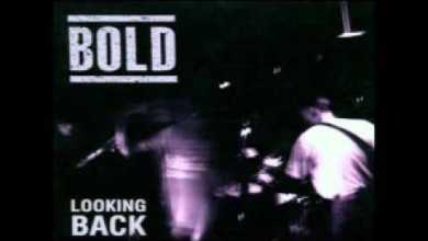 Photo of Bold – Looking Back