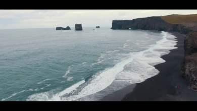 Photo of Bonus RPK / Nizioł / Jongmen – PROMO VIDEO – 25.5.19 . IHHM . SPOT . VIKING Kebab . Iceland