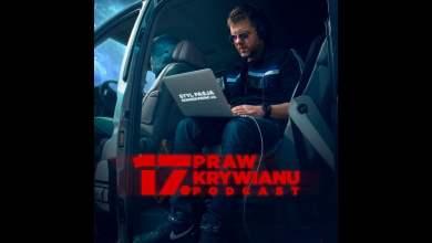 Photo of 17 PRAW KRYWIANU PODCAST VOL. 3