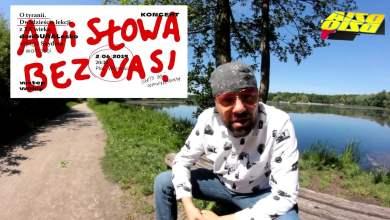 Photo of 1 czerwca – DNI BARANOWA 2 czerwca – POZNAŃ, PLAC WOLNOŚCI!