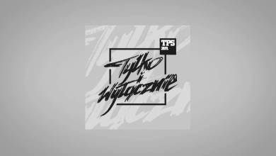 Photo of TPS – Się Układa feat. Bonus RPK, DJ Gondek