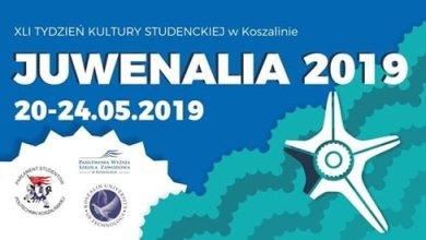 Photo of 41. Juwenalia Koszalina 2019