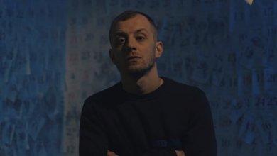Photo of TPS zmierzył się z przeszłością. Premiera singla i klipu 'Za nami'! – rapnews.pl